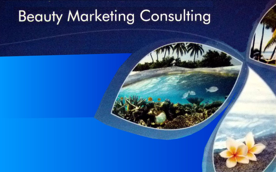 Beauty-marketing-consulting.de  Ihre Chance 2013